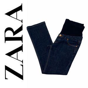 Zara for Mum Maternity Pants